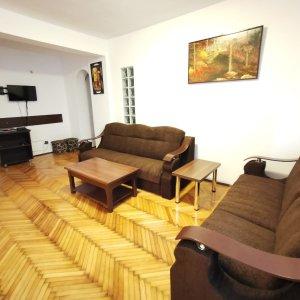 Apartament 2 camere Magheru- Scala