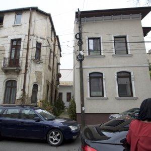 Oportunitate investitie, Casa cu proiect si AUTORIZATIE DE CONSTRUCTIE,Cismigiu