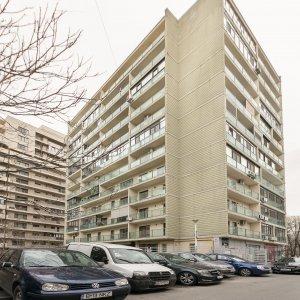 Apartament 2 camere metrou Obor
