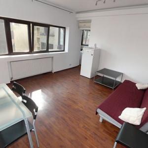 Inchiriere apartament 2 camere Romana / ASE