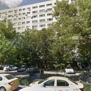 Apartament 2 camere metrou 1 Decembrie.