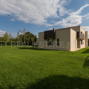 Vila Grandioasa Otopeni