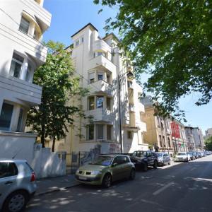 Vanzare Apartament  3 Camere Universitate (Calderon )