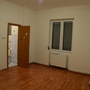 Apartament 2 camere Spitalul Coltea