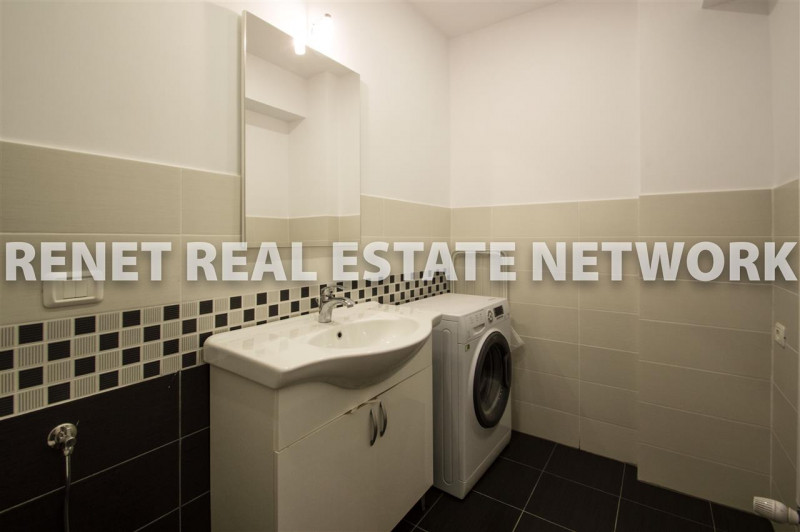 Apartament de lux unicat! Decebal.