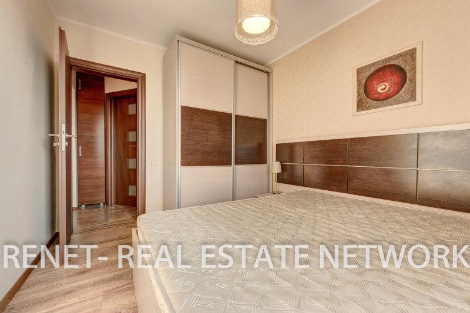 Apartament 2 camere Centru Vechi I.C.Bratianu (Hanul lui Manuc)