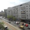 Apartament 3 Gara de Nord Metrou
