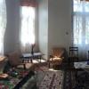 Casa Boiereasca in Municipiul Calafat