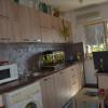 Apartament 4 camere renovat 3 min de metrou Aparatori Patriei