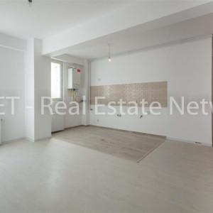 Apartament 2 camere bloc nou -  Bd Timisoara