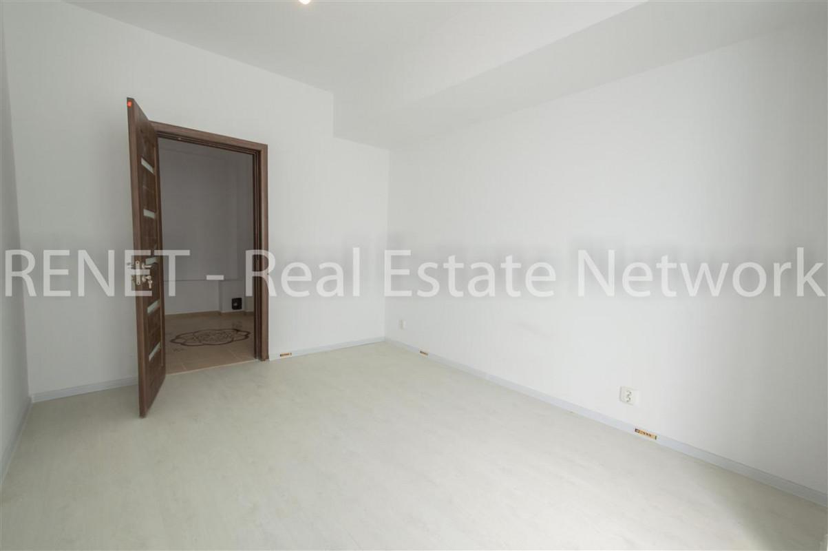 Apartament 2 camere bloc nou - Militari Bd Timisoara