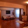 Apartament 3 camere transformat in 2 camere