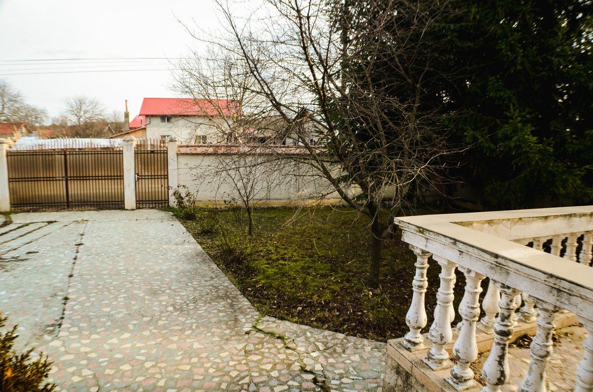 Vila Snagov