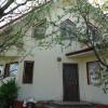 Vila Darza - Crevedia
