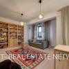 Apartament 1 Mai Domenii Mihalache Bloc 2014 Modern
