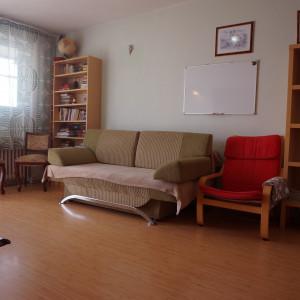 Apartament 3 camere, 70mp, loc parcare, comision 0%!