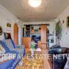 Apartament 4 camere Brancoveanu Huedin