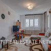Apartament 2 camere Titan Buhusi
