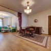 Apartament vanzare 4 camere Calea Victoriei