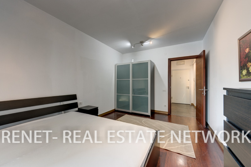 Apartament 3 camere In City, Pita Alba Iulia.