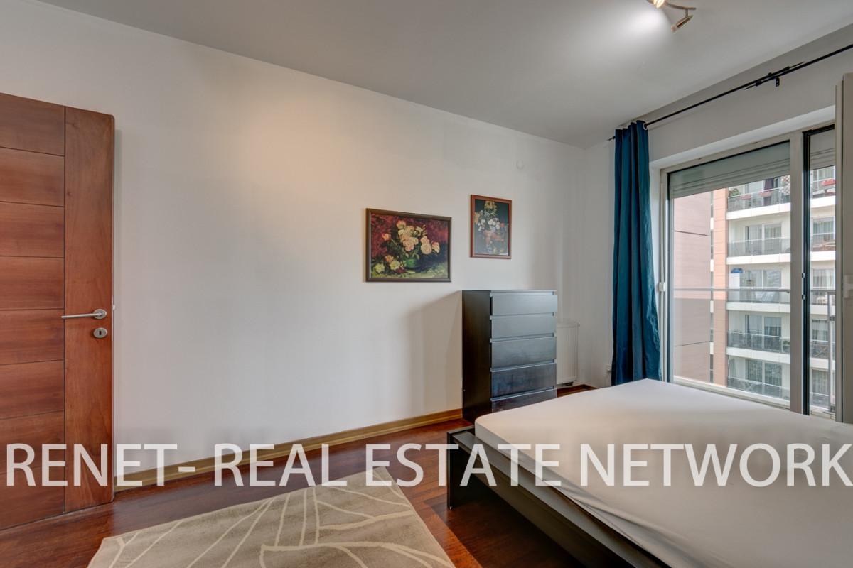Apartament 3 camere In City, Pita Alba Iulia.