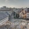 Apartament 2 CAMERE CENTRU VECHI, I.C.BRATIANU (HANUL LUI MANUC)