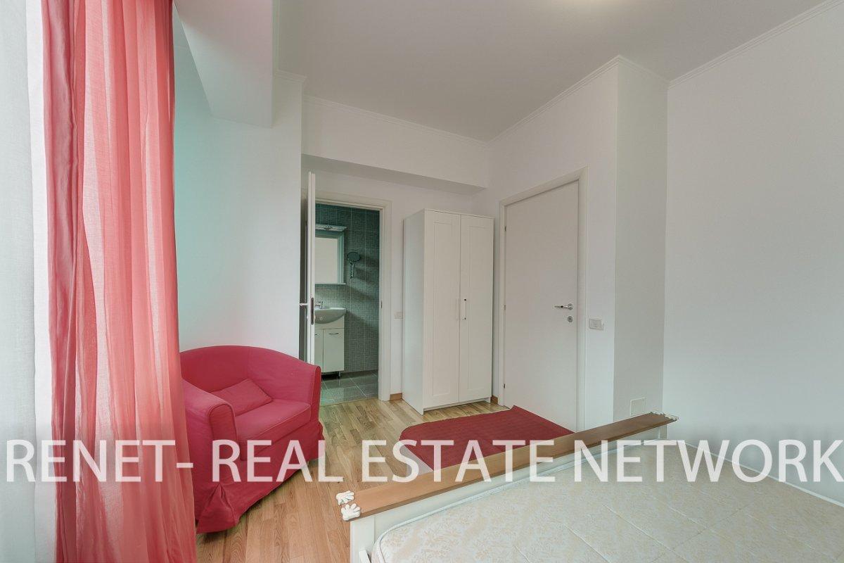 Apartament 2 camere Domenii
