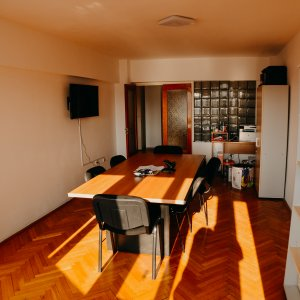 Apartament 2 camere Biblioteca Nationala – Judecatorie