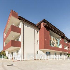 Prel Ghencea Stonebuilding PROMOTIE Finisaje Marmura COMISION 0%