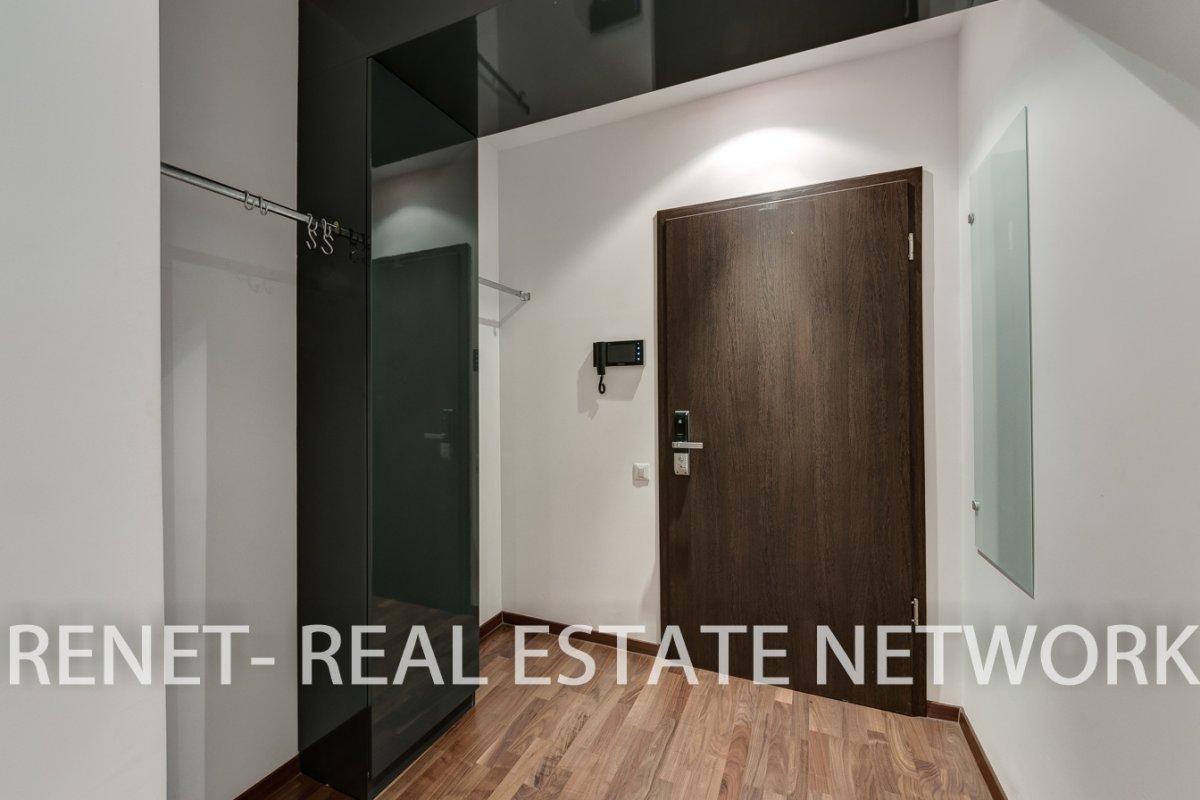 Apartament Pipera Iancu Nicolae ROVERE 130MP COMISION 0%