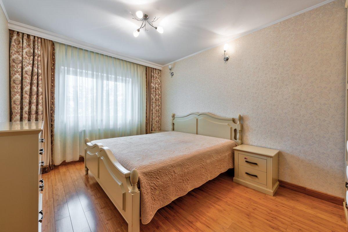 Comision 0% - Casa 4 dormitoare, complet renovata!