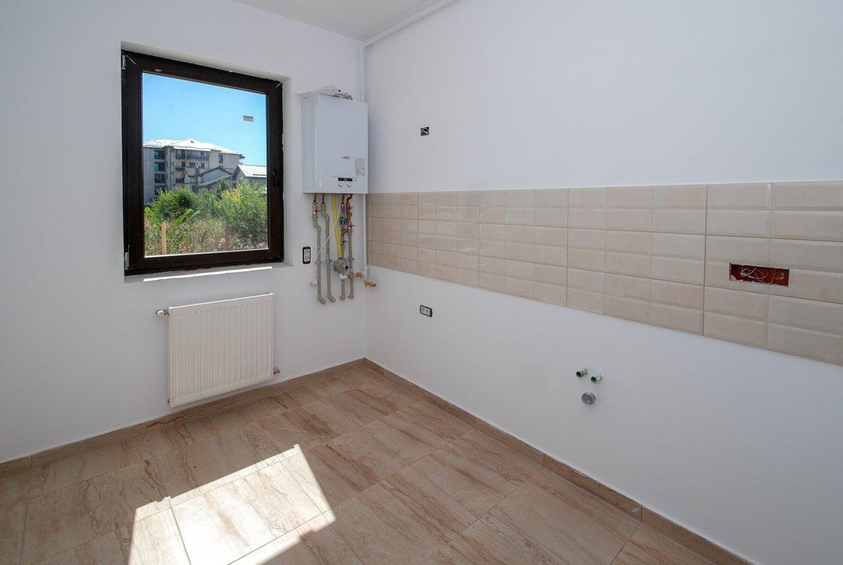 Vanzare 2 camere, zona: Dobroesti, Fundeni