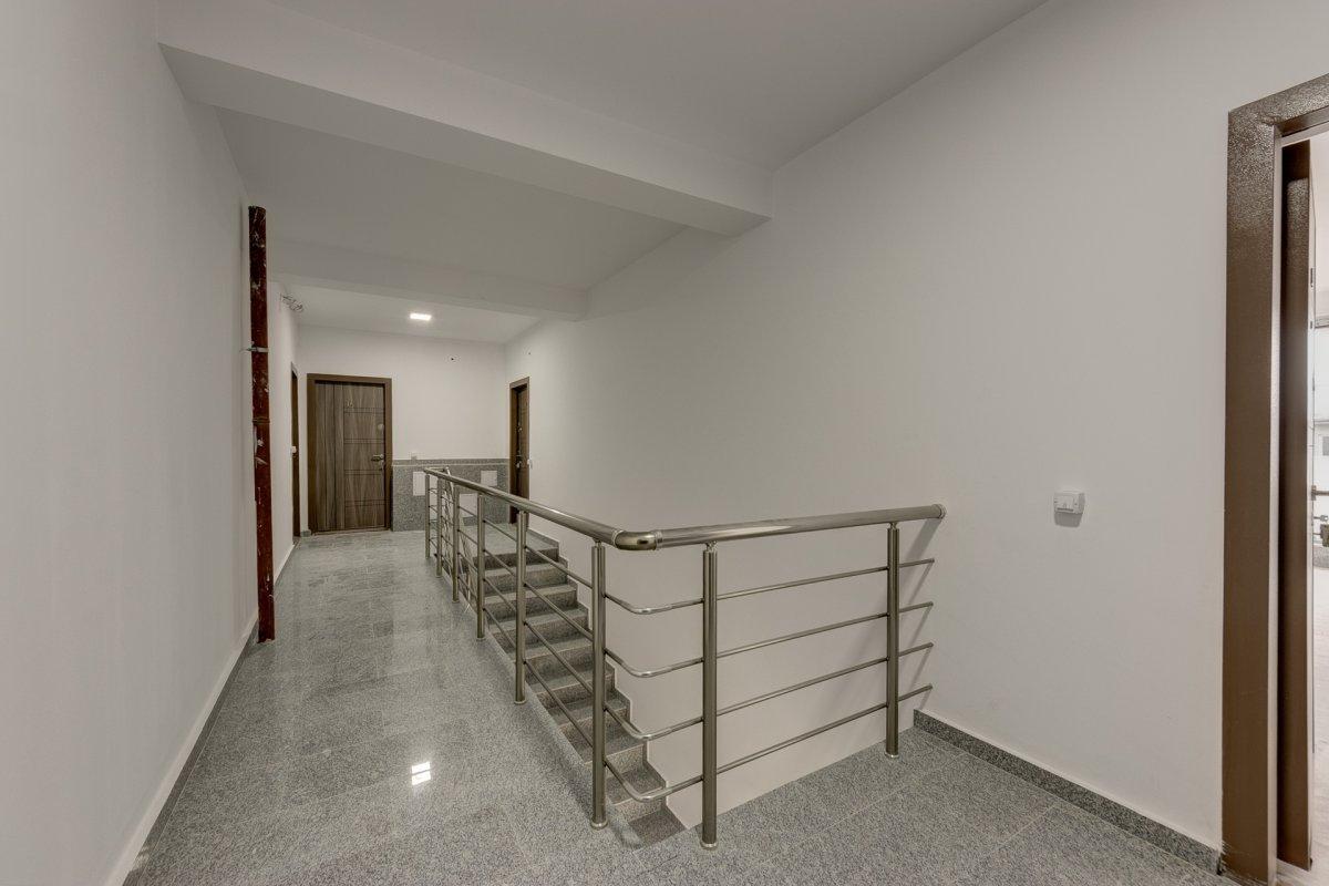 Prelungirea Ghencea Stonebuilding PROMOTIE Finisaje Marmura Comision0%