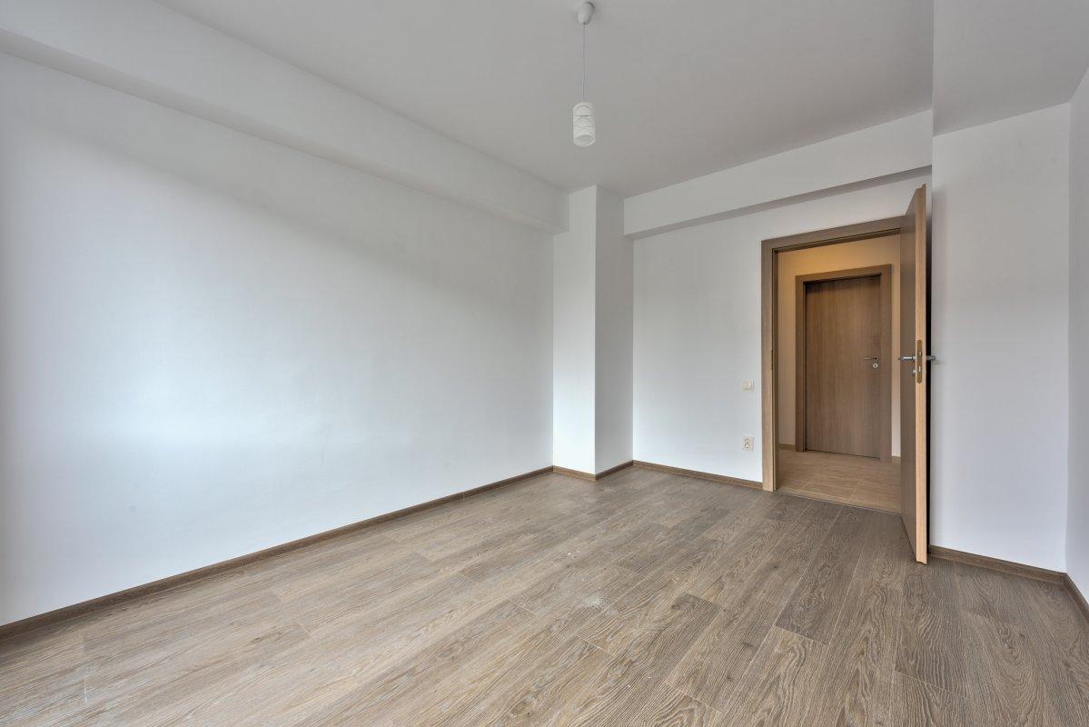 Apartamennt 100mp, parter stradal, Prelungirea Ghencea, ideal birouri/cabinet