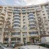 Apartament Nerva Traian, Unirii bloc 2002
