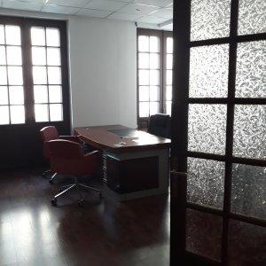 Apartament pentru birouri, ultracentral, zona Universitate - Splai