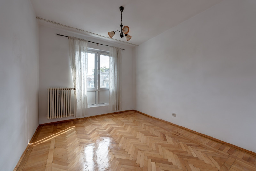 Apartament  3 camere Piata Kogalniceanu