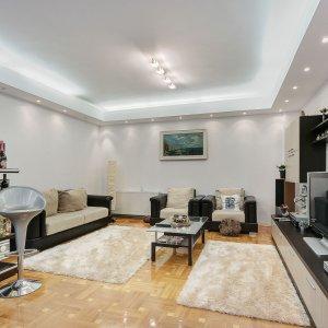 Vila superba pretabila birouri cat si pentru rezidential-13 Septembrie