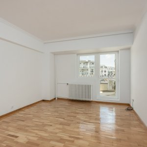 Apartament 2 camere Unirii Tribunal Stradal Fantani Comision 0%