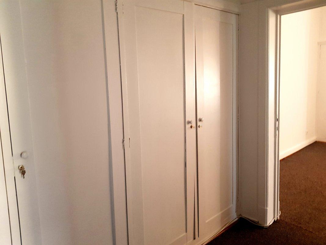 Apartament generos in centrul Bucurestiului.