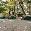 Apart 4 camere Ferentari Blocurile Rosii, rusesti 93mp