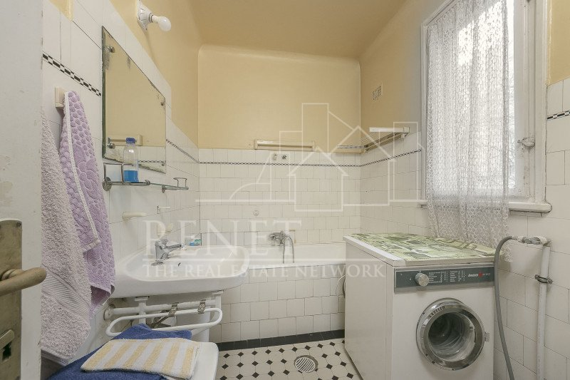 Apartament 107mp ideal investitie. Apartament superb ultracentral cu 3 blcoane