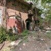 Casa renovabila Pache Protopopescu Matasari Drum servitute teren 314mp