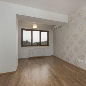 Apartament Prelungirea Ghencea, Cartierul LATIN, Finisaje de Lux, Decomandat