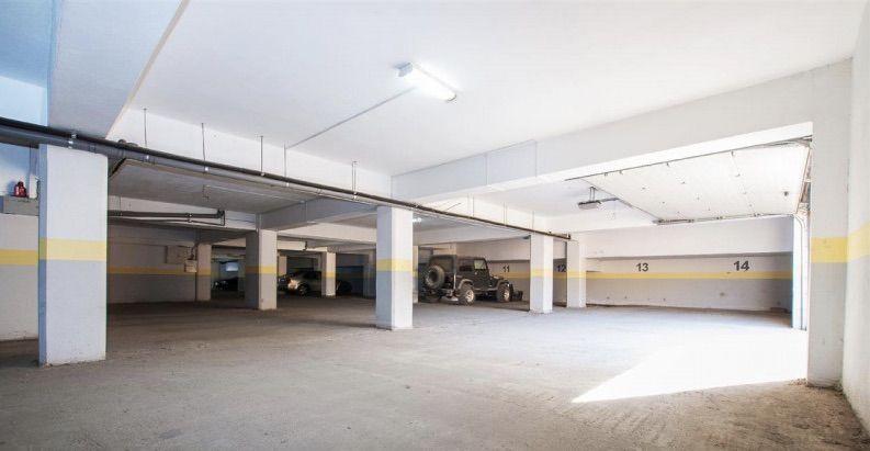 2 camere, Drumul Taberei, Valea Oltului, parcare subterana inclusa