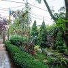Casa superba in Bucurestii Noi , o oaza de liniste si verdeata