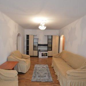 Dristor, apartament 2 camere, de inchiriat.