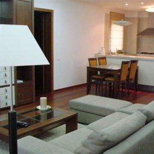 Apartament  3  camere  Calea  Dorobantilor