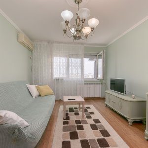 Apartament 2 camere Piata N.Grigorescu