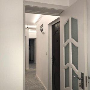 Dorobanti, Capitale, Strada Roma, 2 camere